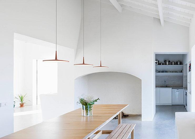 pendant lighting skan slide 03