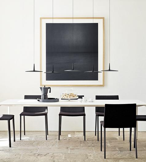 pendant lighting skan slide 05