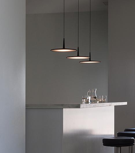 pendant lighting skan slide 07 usa