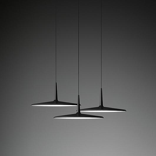 pendant lighting skan slide 11 usa