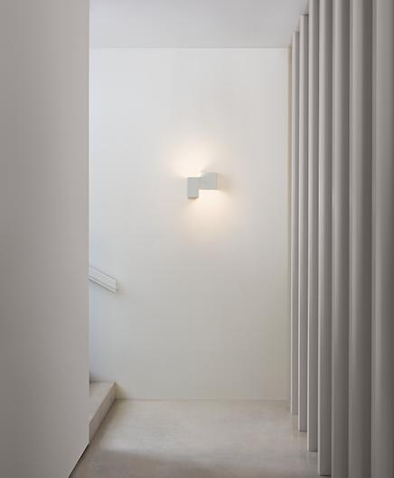 wall lights structural slide 08