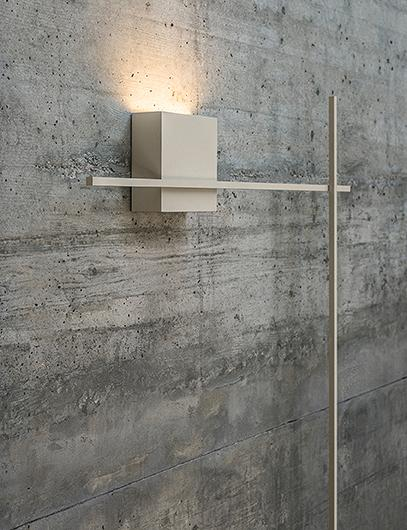 wall lights structural slide 09