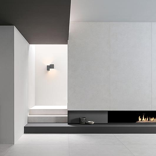 wall lights structural slide 10