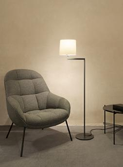 Floor Lamps Swing