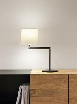 Table Lamps SWING
