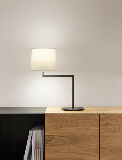 table lamps swing slide 01 usa