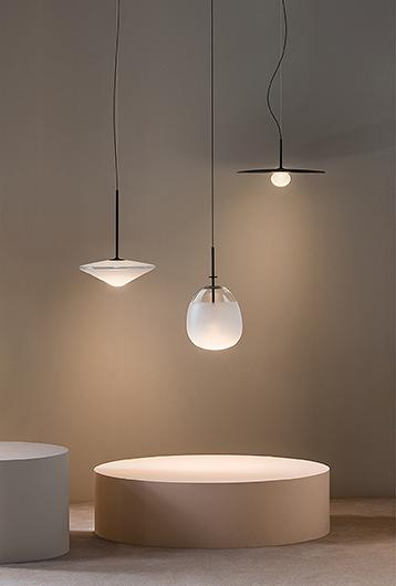 pendant lighting tempo slide 01