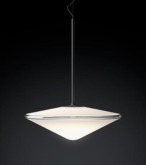 pendant lighting tempo slide 05