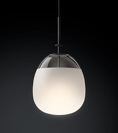 pendant lighting tempo slide 06
