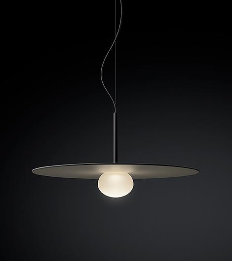 pendant lighting tempo slide 07