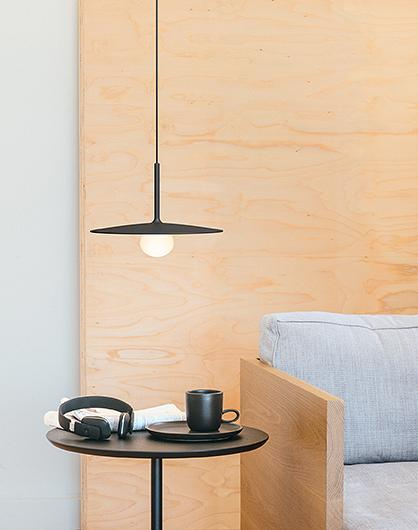 pendant lighting tempo slide 13