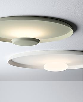 Ceiling Lamps Top