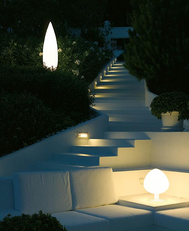outdoor lighting tree slide 02