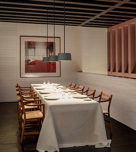 pendant lighting tube slide 05