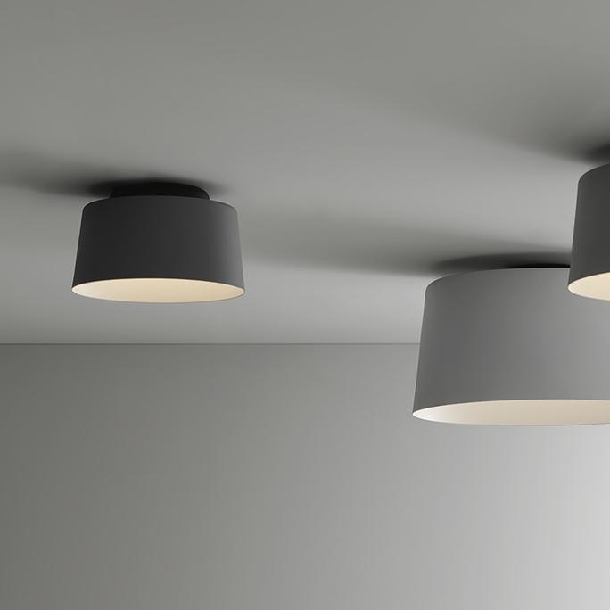 Ceiling Fixtures Tube