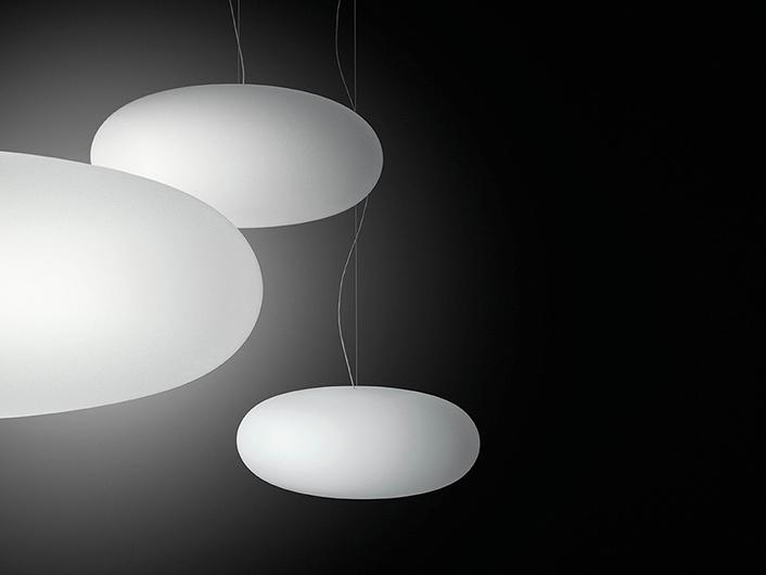 pendant lighting vol slide 01