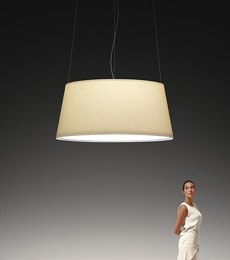 pendant lighting warm slide 04 usa