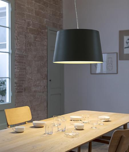 pendant lighting warm slide 06 usa