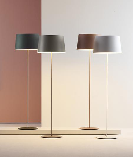 floor lamps warm slide 01