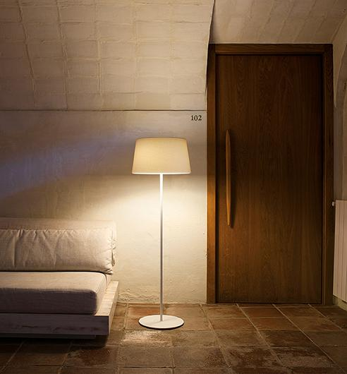 floor lamps warm slide 04