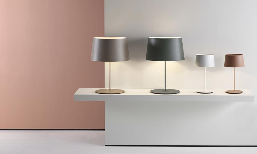 table lamps warm slide 01