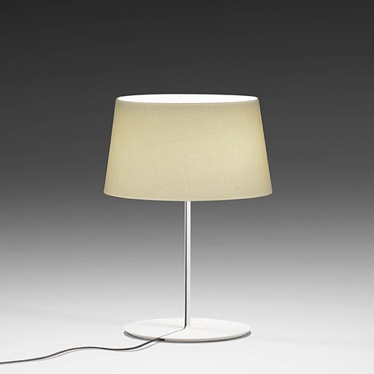 table lamps warm slide 07