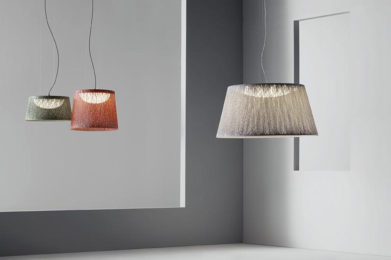 pendant lighting wind slide 01