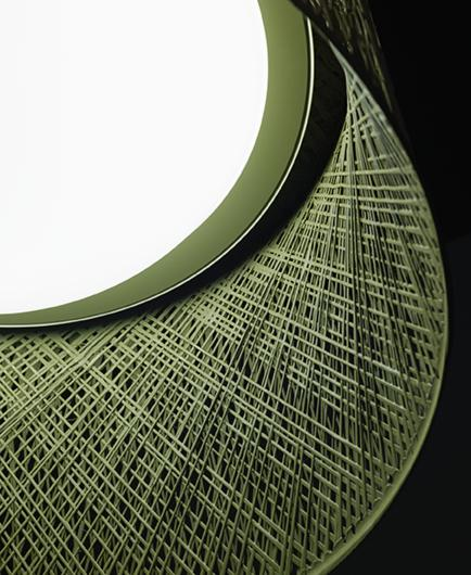 pendant lighting wind slide 03
