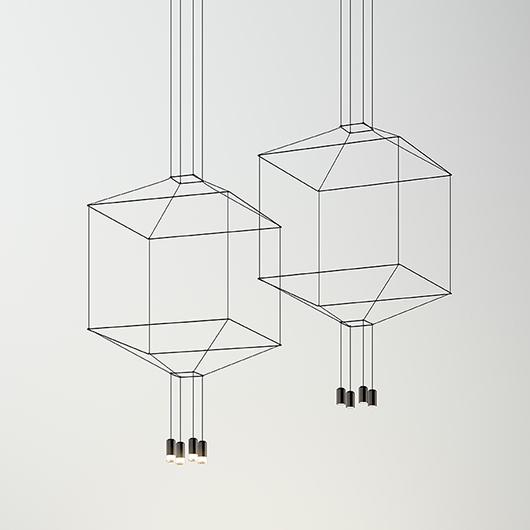 pendant lighting wireflow slide 08 usa