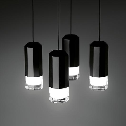 pendant lighting wireflow slide 08