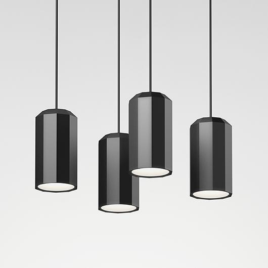 pendant lighting wireflow slide 09