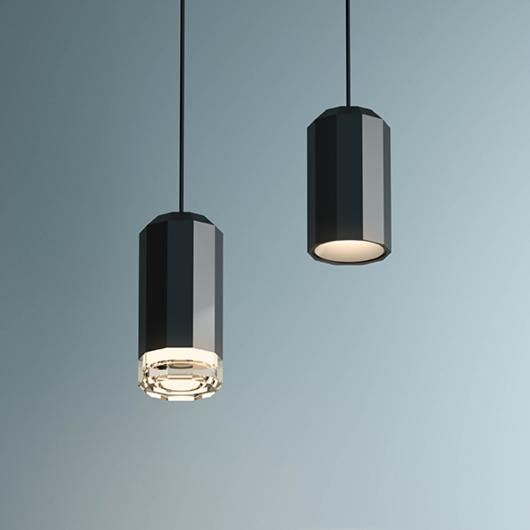 pendant lighting wireflow slide 12 usa