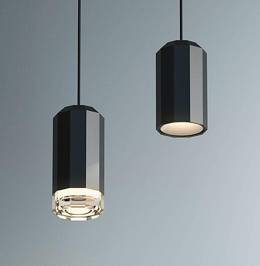 pendant lighting wireflow slide 15 usa