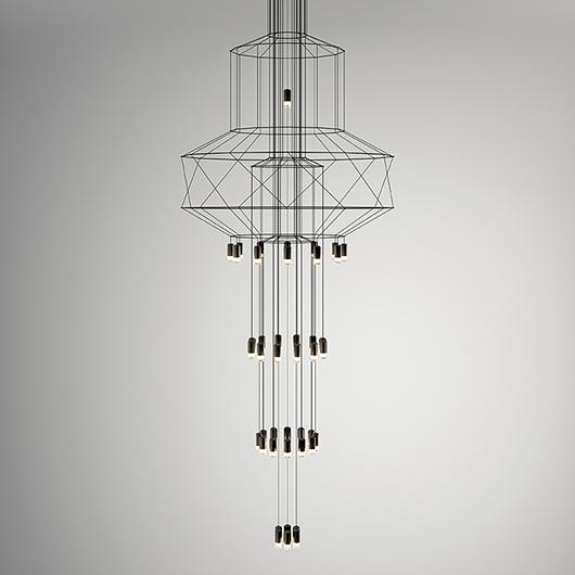 pendant lighting wireflowchandelier slide 07