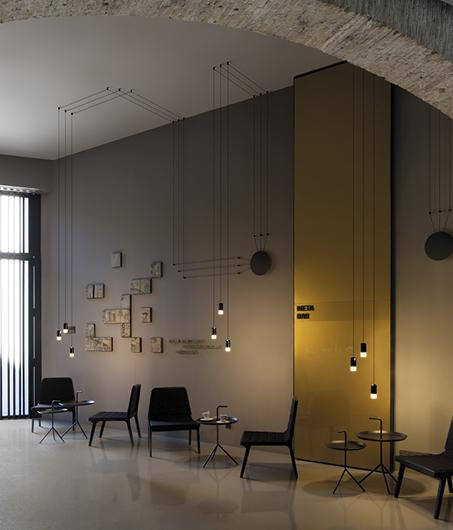 pendant lighting wireflowfreeform slide 02 usa