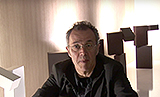 http://www.vibia.com/workspace/img/front/designers/assets/BOXES-by-Josep-Lluis-Xuclà-for-Vibia-Interview-ENG.jpgw