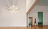 http://www.vibia.com/workspace/img/front/designers/assets/SET-A-game-of-Lights-Shadows-and-Volumes.jpgw