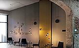 http://www.vibia.com/workspace/img/front/designers/assets/WIREFLOW-Individual-Multiple-Pendant-Lighting.jpgw