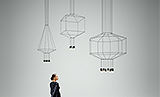 http://www.vibia.com/workspace/img/front/designers/assets/WIREFLOW-Volumetric-Shapes.jpgw