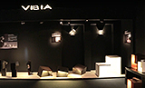 http://www.vibia.com/workspace/img/front/designers/assets/Xuclà-by-VIBIA-Geometry-and-Light.jpgw