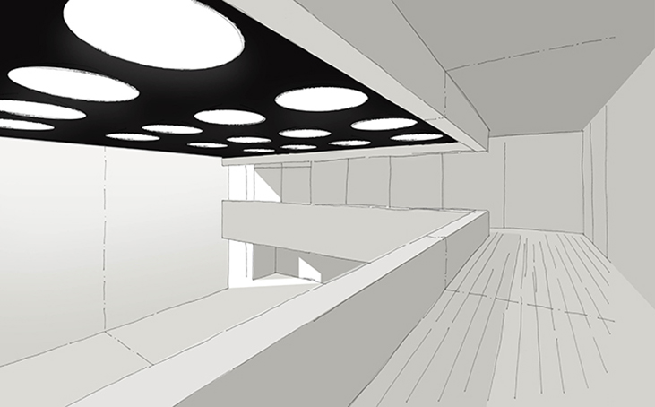 SKYLIGHTS_Educacional_BIG