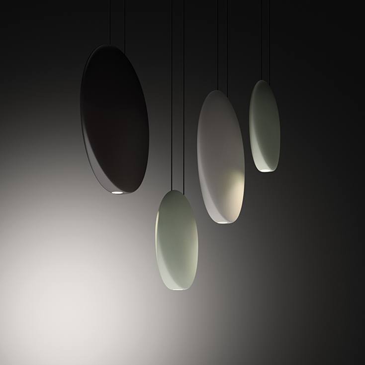 cosmos_pendant_light_blog3