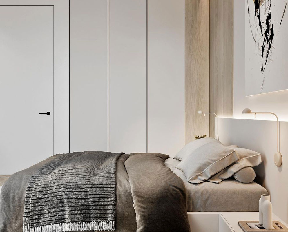 Vibia The Edit - Instagram Love Pin