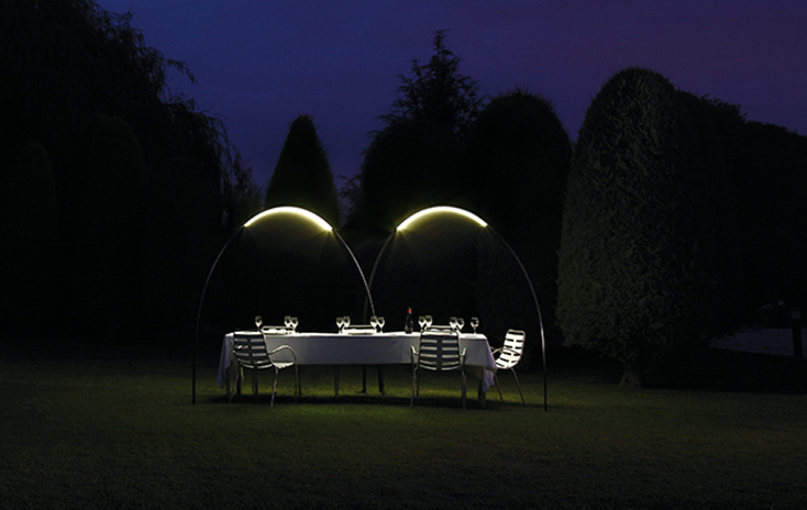 destacado_dinner_in_the_garden_blog_vibia