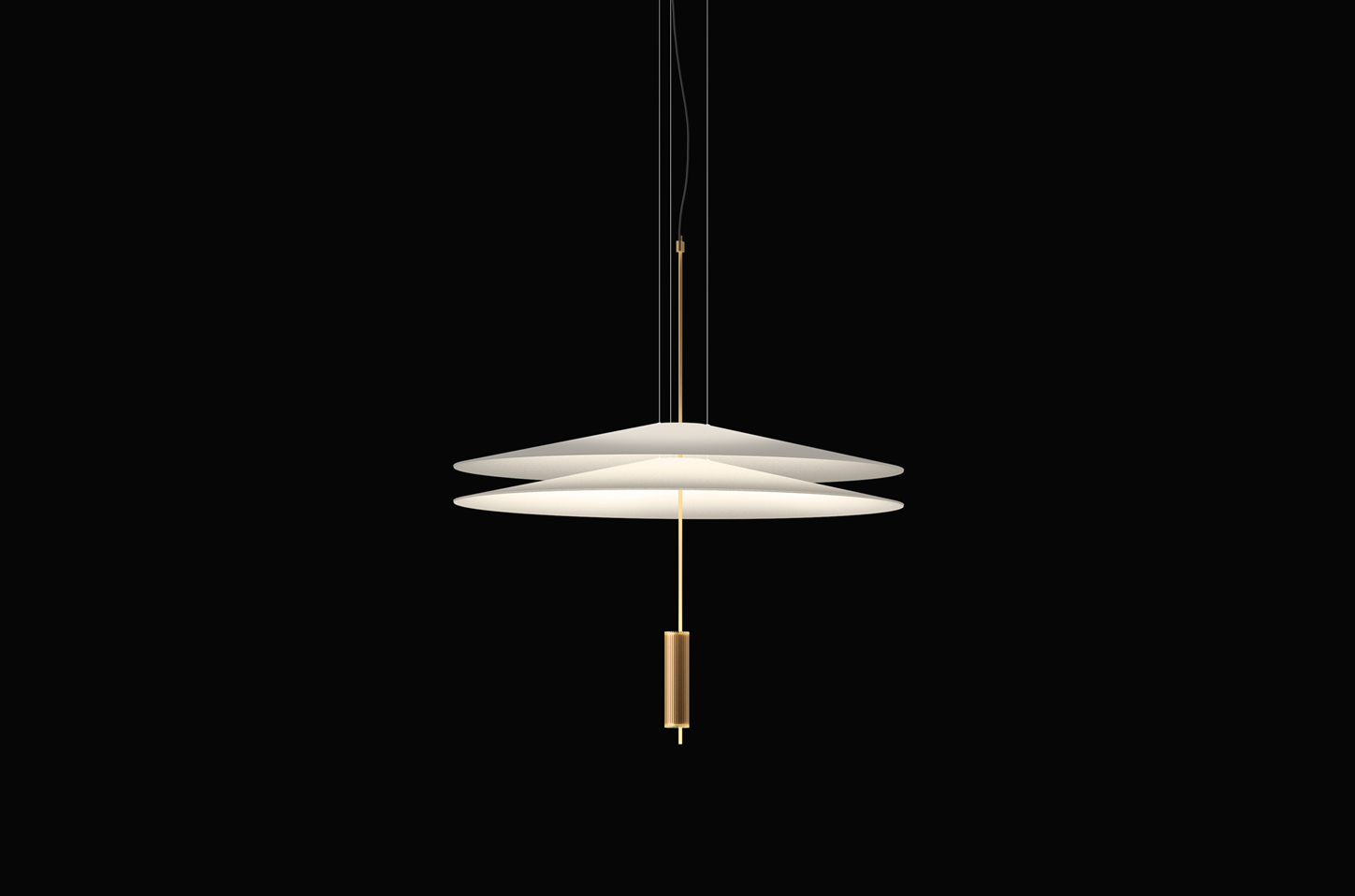 Flamingo Wins Best Of Year Thank You Interior Design Vibia