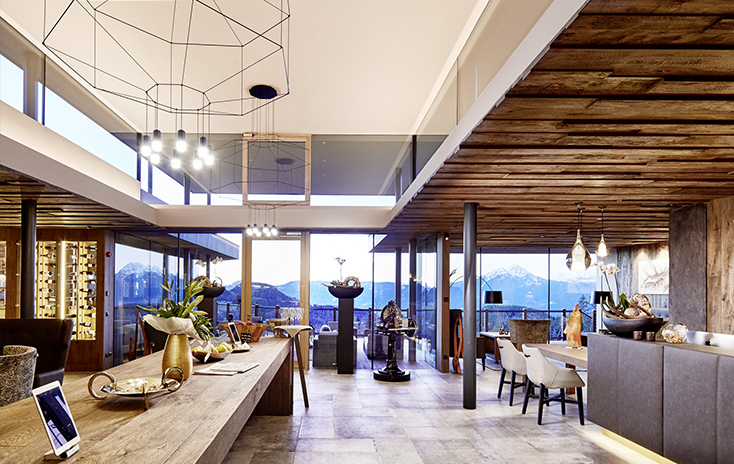 Spring_Retreat_Interior_Chalet_Mirabell_Chalet_Mirabell_731x462