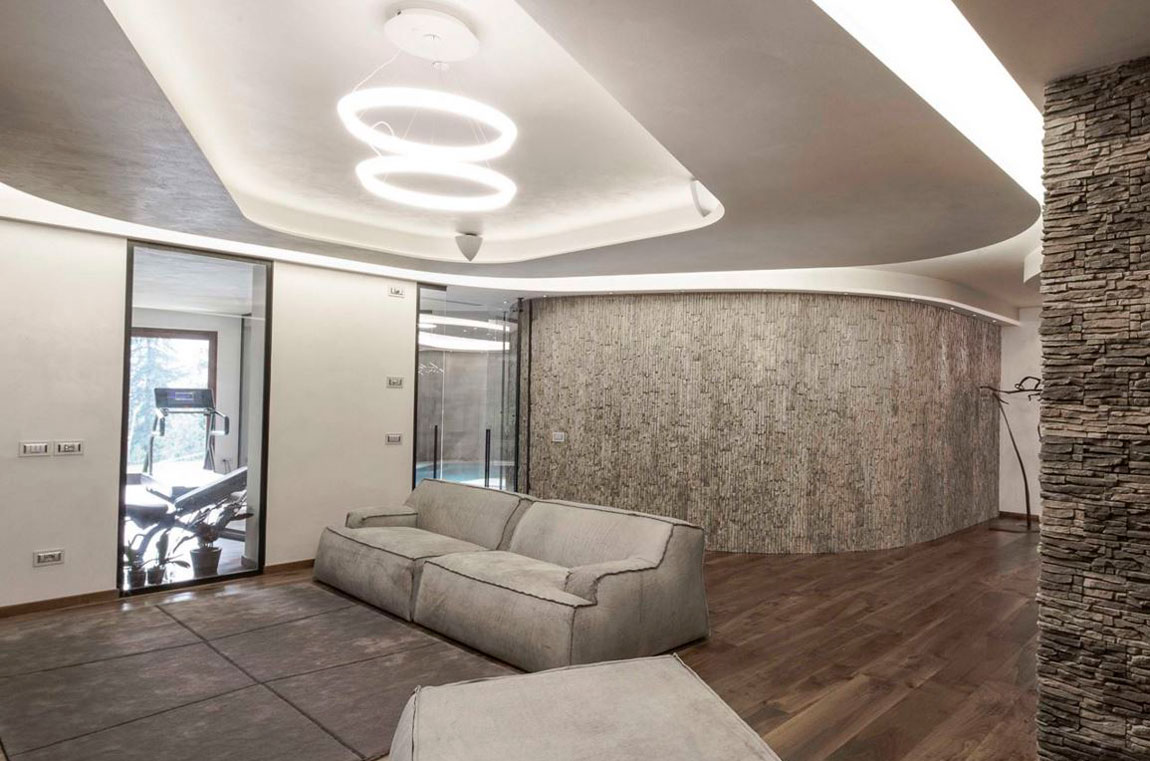 halo-perugia_private_house