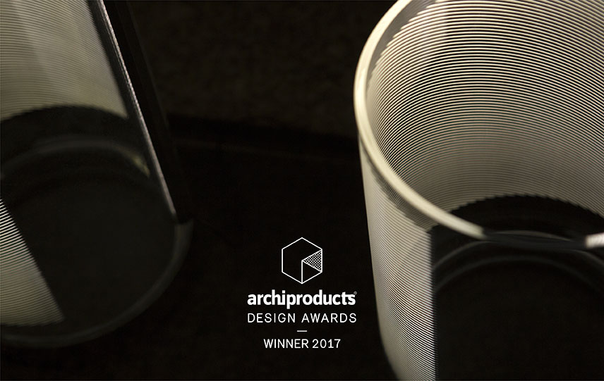Guise-Archiproducts-Winner-05