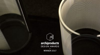 Guise-Archiproducts-Winner-05b