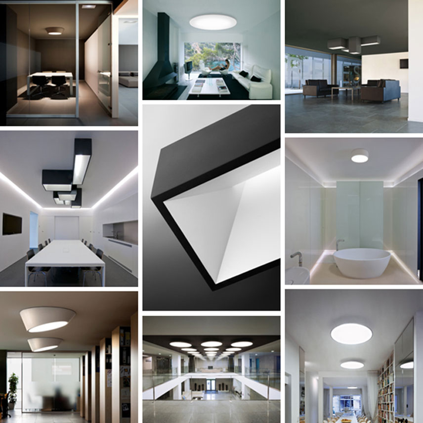 Skylights_featured_Blog